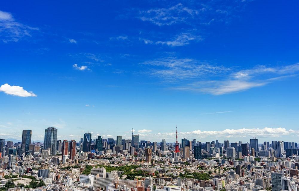 持続可能な都市を造る